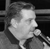 Thierry Perdigon