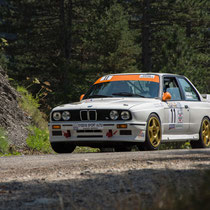 Rallye 10