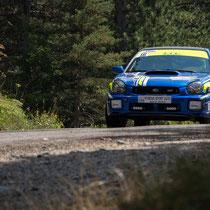 Rallye 12