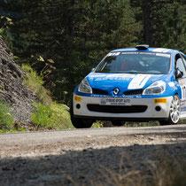 Rallye 13