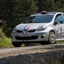 Rallye 14