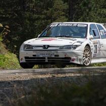 Rallye 17