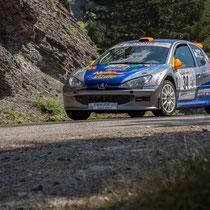 Rallye 19