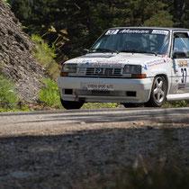 Rallye 22