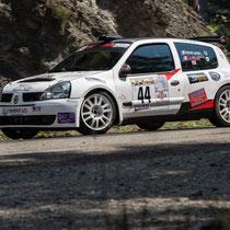 Rallye 26