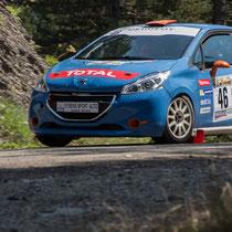 Rallye 27