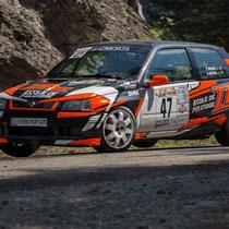 Rallye 28