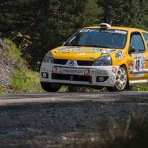 Rallye 29