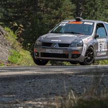 Rallye 30