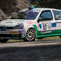 Rallye 31