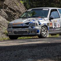 Rallye 32