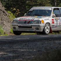 Rallye 42