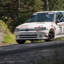 Rallye 44