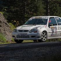 Rallye 46