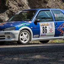 Rallye 47