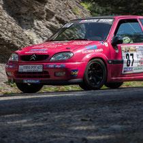 Rallye 48