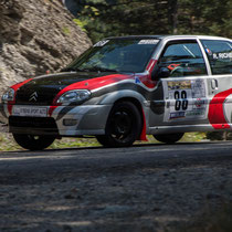 Rallye 49