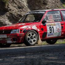 Rallye 51