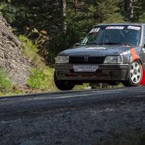 Rallye 53