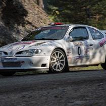 Rallye 56