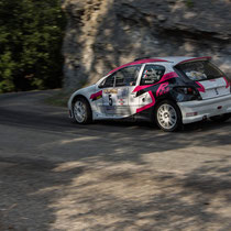 Rallye 57