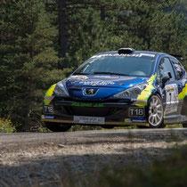 Rallye 7