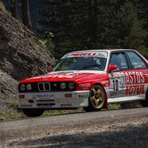Rallye 9