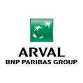 ARVAL BNP PARIBAS GROUPE