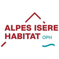 ALPES ISERE HABITAT OPH