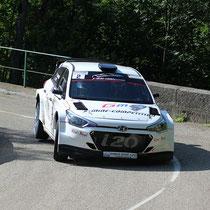 Rallye du Trièves 5