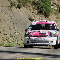 Rallye du Trièves 7