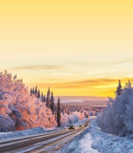 Pneus-neige-obligatoire---Isere